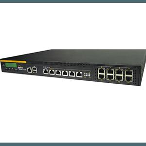 Drivers for Peplink Balance 1350 Multi WAN Router
