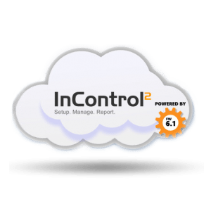 1-Year InControl 2 Subscription
