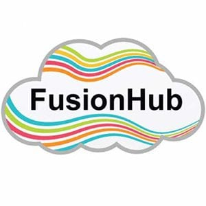 Peplink FusionHub 1000 - SpeedFusion appliance for virtual machines